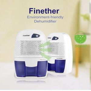 air-dehumidifier-1