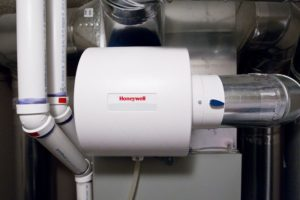 Furnace Humidifiers The Benefit Of Having Furnace