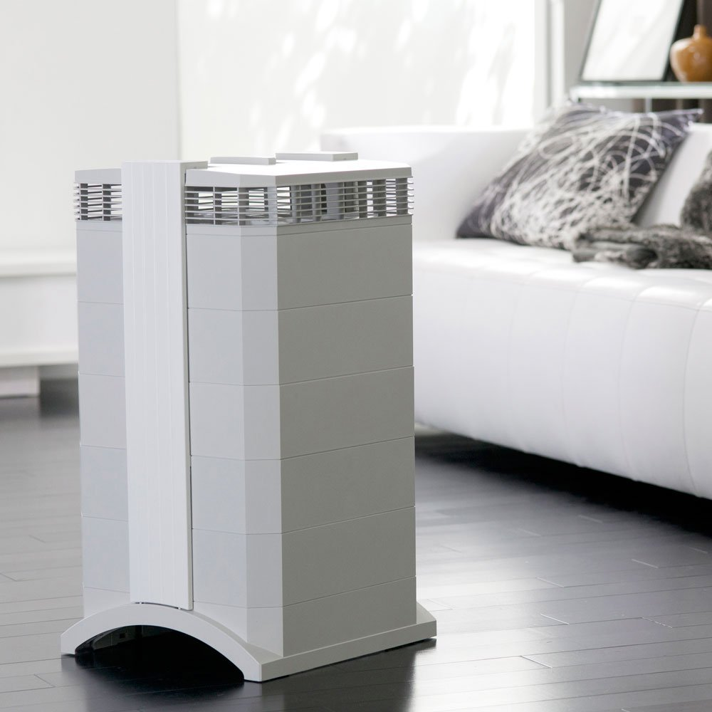 Nine Factors You Need to Consider When Choosing A New Air Purifier