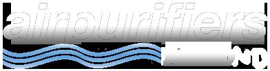 Air Purifiers Logo