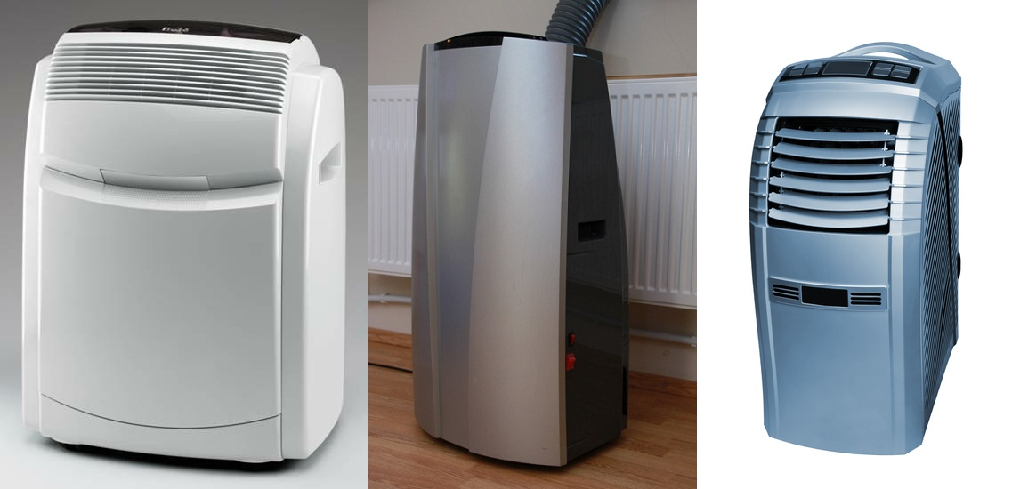 your online information guide to air purifiers and dehumidifiers
